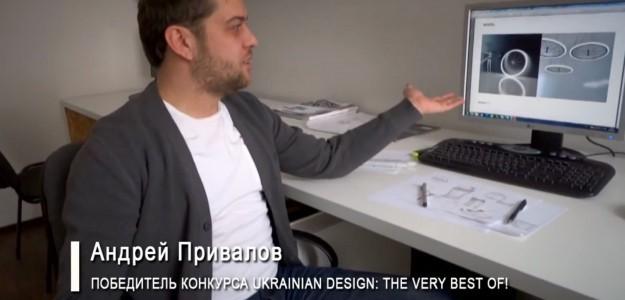ИНТЕРВЬЮ ДЛЯ ИНТЕРНЕТ ПОРТАЛА FLAT TV