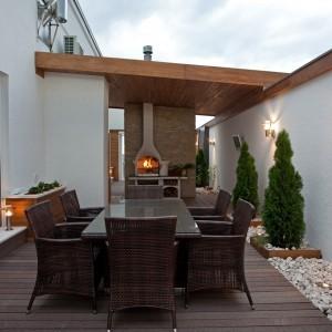 дизайн проект квартира с террасой , терраса