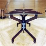 стол designer