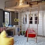 дизайн проект дома