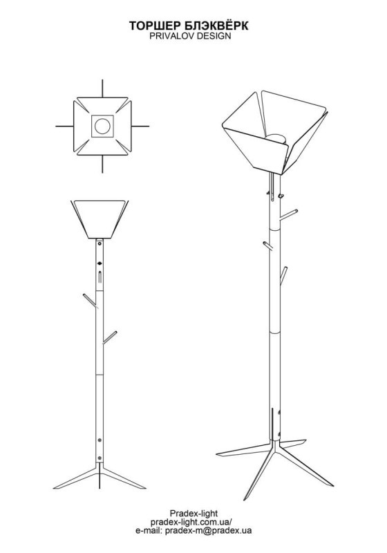 blackwork_lamp_shop_10