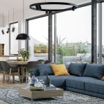 интерьер, дизайн, двухуровневая, дизайн интерьера, проект, разработка, современный, современный интерьер, светлый, белый, квартира, загородный дом, частный дом, гостиная, кухня, столовая, холл