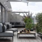 интерьер, дизайн, двухуровневая, дизайн интерьера, проект, разработка, современный, современный интерьер, светлый, белый, квартира, загородный дом, частный дом, терраса