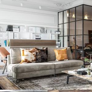 интерьер, дизайн, дизайн интерьера, проект, разработка, светлый, белый, квартира, классика, неоклассика, американская, классика гостиная, кухня, столовая